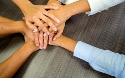 What matters most in Team Building – The crucial point