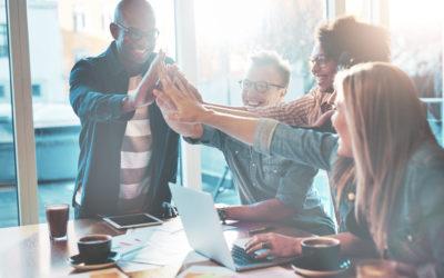 So steigerst Du die Produktivität Deines Teams
